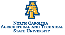 NC Agricultural and Technical State University